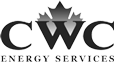 CWC Energy Services Logo